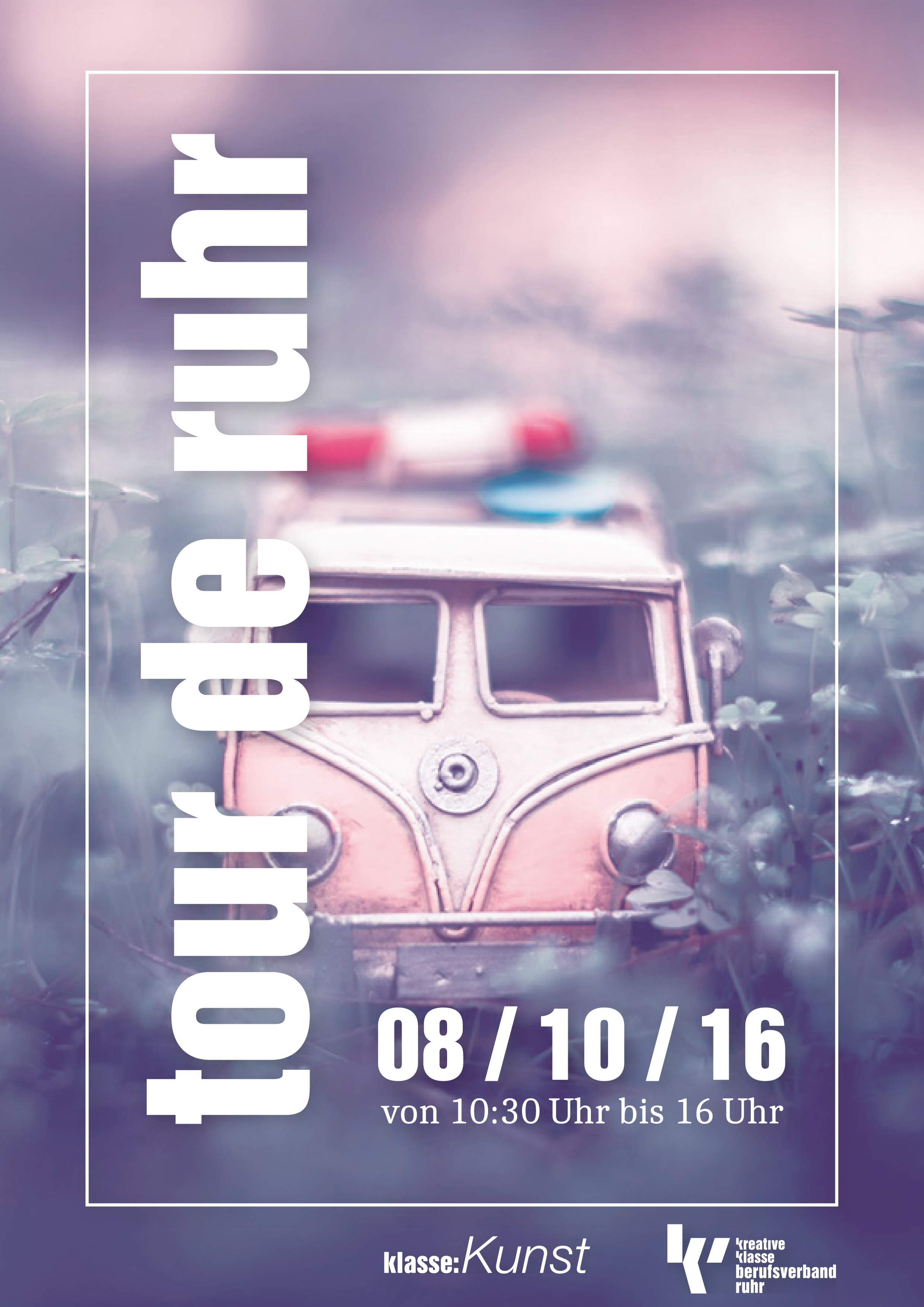 Tour-de-Ruhr-Flyer