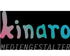 Kinaro